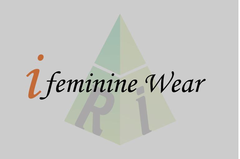 I Feminine Wear